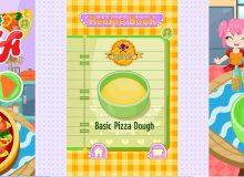 Najlepsza pizza - The best pizza