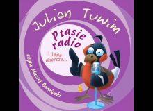Julian Tuwim - O Grzesiu kłamczuchu