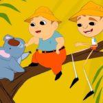 Dziecięce Przeboje – Koala