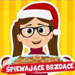 Śpiewające Brzdące – Świąteczne pierniczki