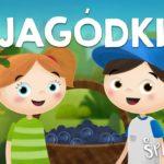 Śpiewanki.tv – Jagódki