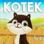 Śpiewanki.tv – Kotek