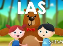 Śpiewanki.tv – Las