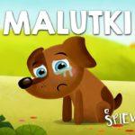 Śpiewanki.tv – Malutki