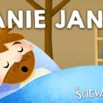 Śpiewanki.tv – Panie Janie